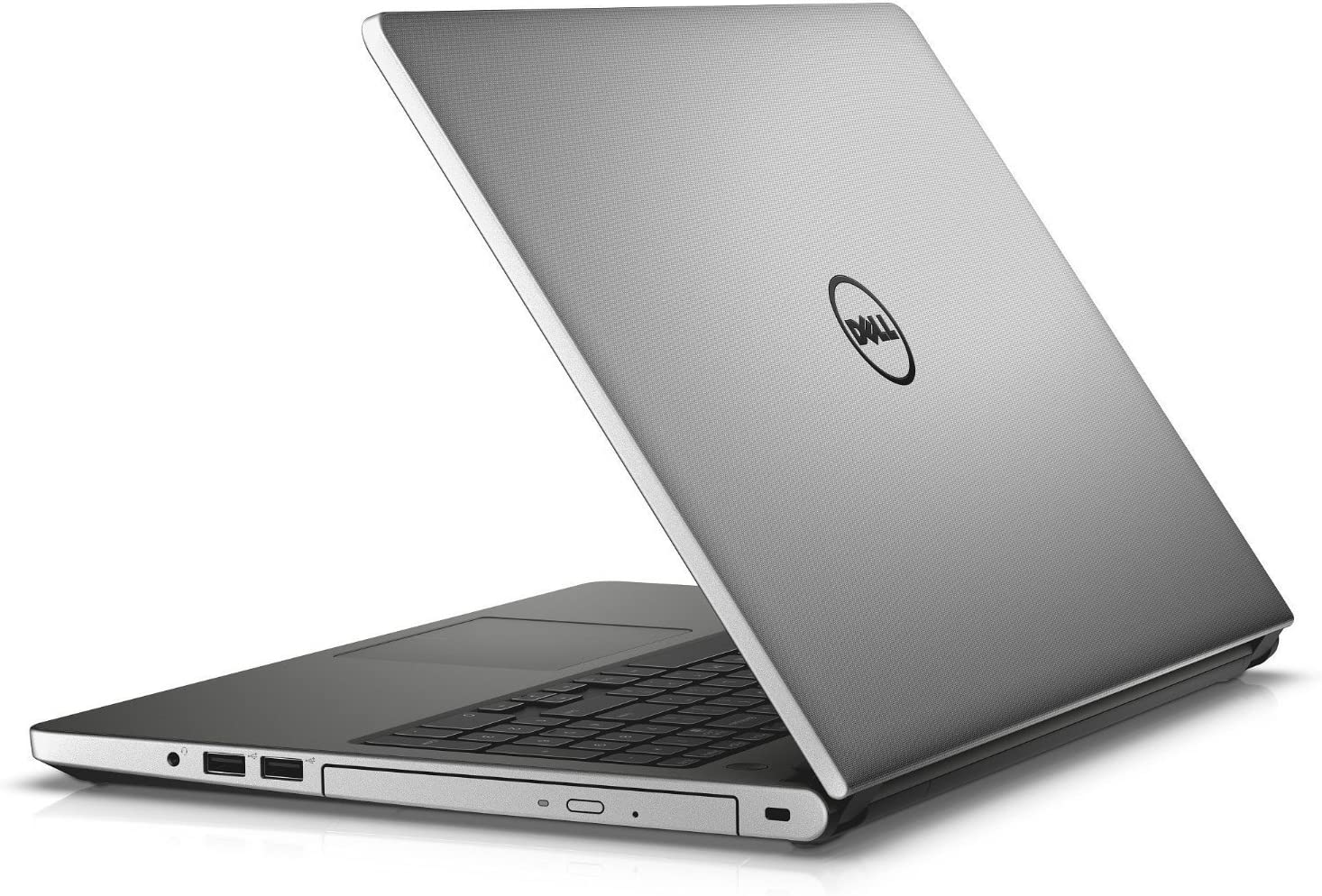 Dell Inspiron 15 6 Inch Touchscreen Bluetooth