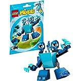 Lego – Mixels – 41509 – Frosticons – Slumbo