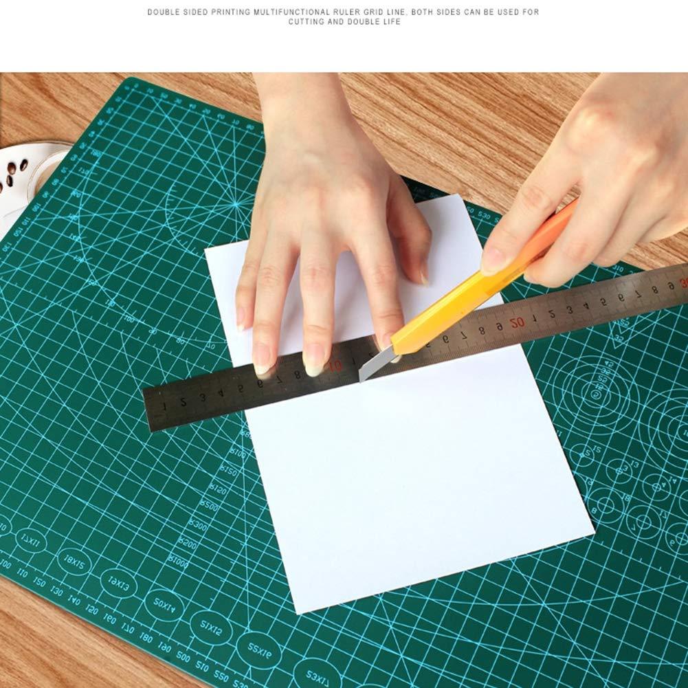 Silverline Estera De Corte A4-438935 Craft