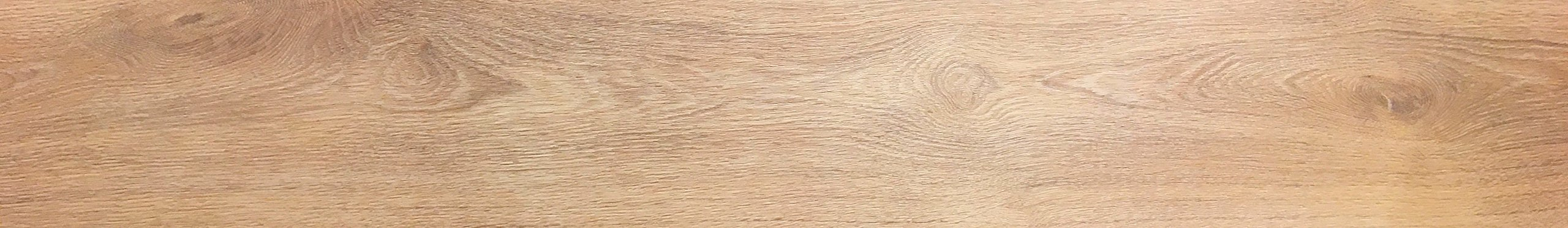 Portico Systems NVR9825 Natures View Flooring, Wheatfields, 7'' x 48'', Vinyl (Pack of 15) by Portico Systems (Image #2)