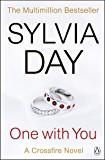 One with You (Crossfire Book 5)