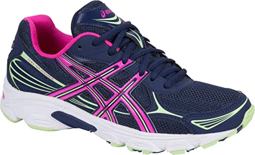 asics shoes hk