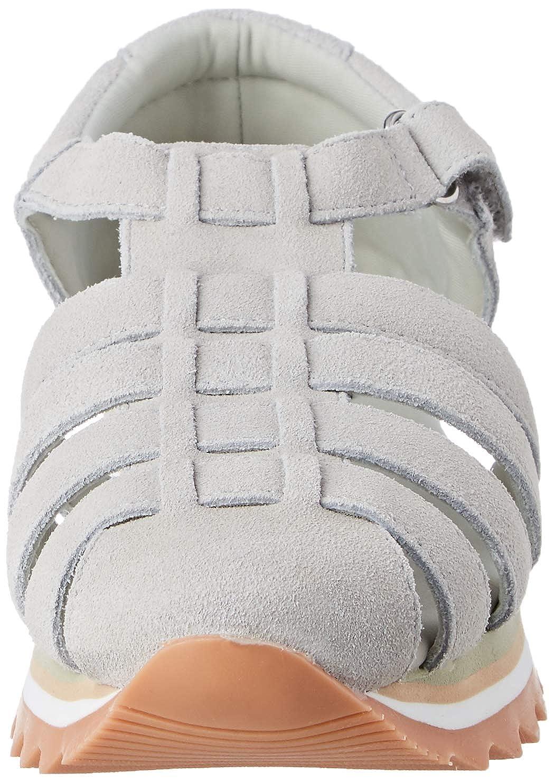 Zapatillas sin Cordones para Mujer GIOSEPPO 47699