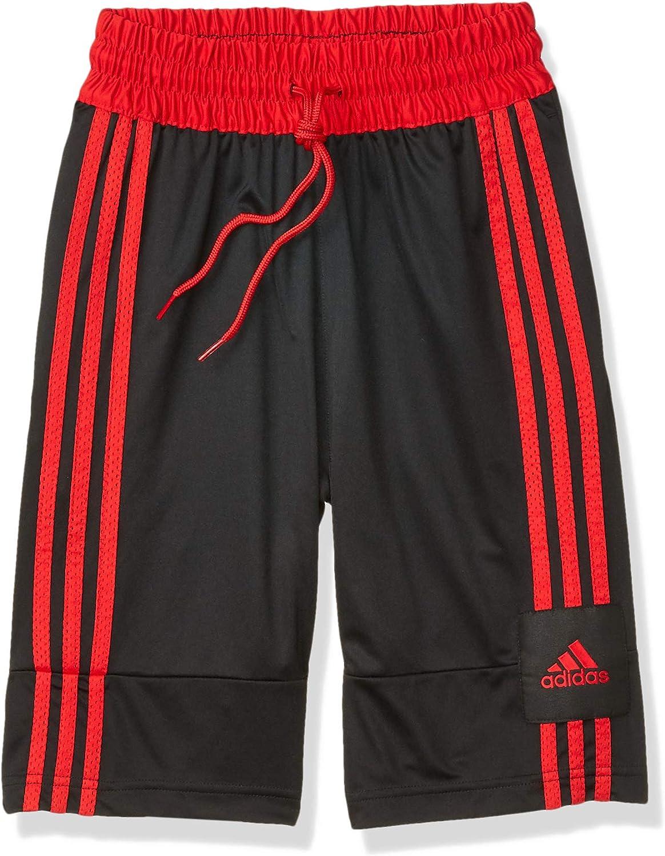 Distinción Hostal Te mejorarás  adidas men's 3g speed basketball shorts - 51% remise -  www.muminlerotomotiv.com.tr