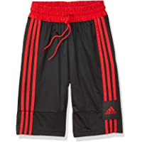 adidas Men's 3G Speed X Shorts