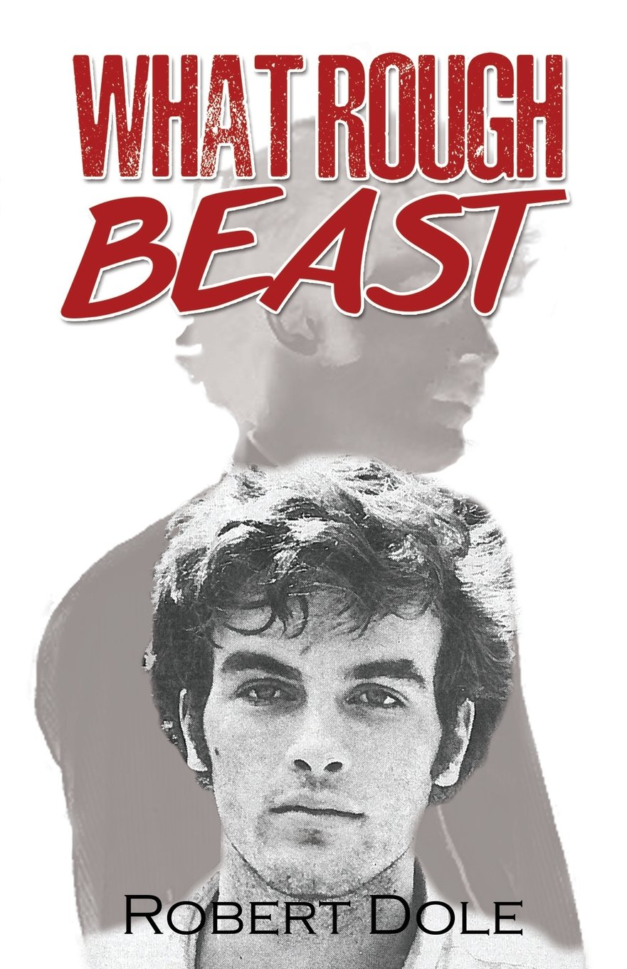 Download What Rough Beast pdf