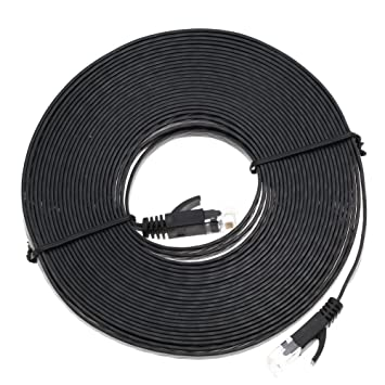 Anschlusskabel Ethernet demiawaking USB Ethernet Anschluss Cat6 ...