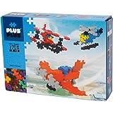 Plus-Plus Aircraft Buidling set (170 Piece)