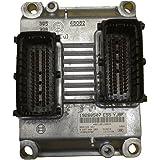 Amazon com: Engine Computer Serv  No  12597521