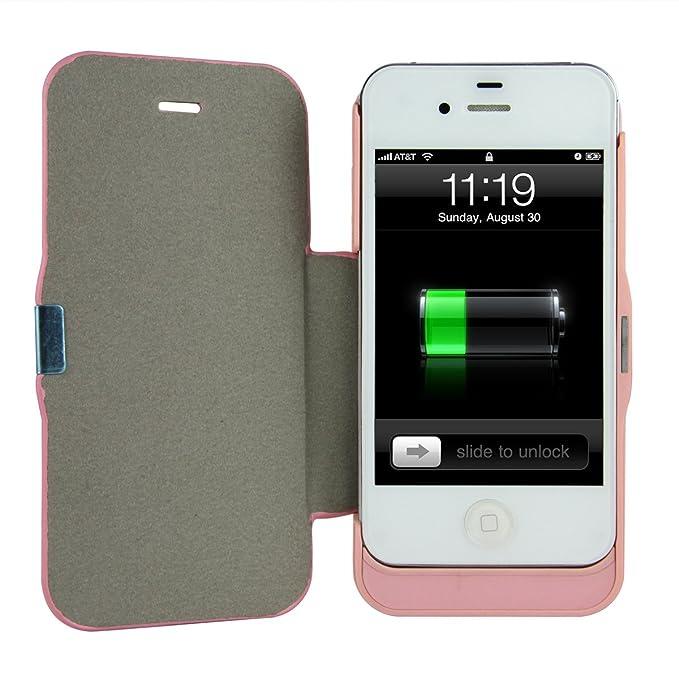 Banco de la energía 2300 mAh batería externa de copia de ...