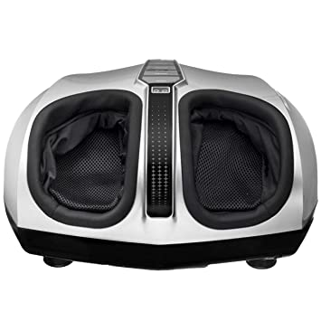 Belmint Shiatsu Portable Foot Massager