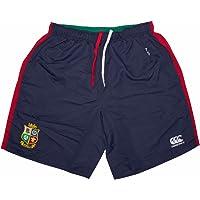 British and Irish Lions Canterbury Vapo Dri Pantalones