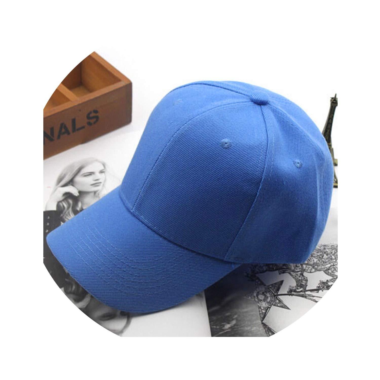 Mens Womens Hip Hop Snapback Hats Baseball Flat Caps Casual Visor Outdoor Sports