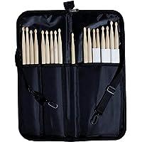 mexa drum stick bag Padded Bag