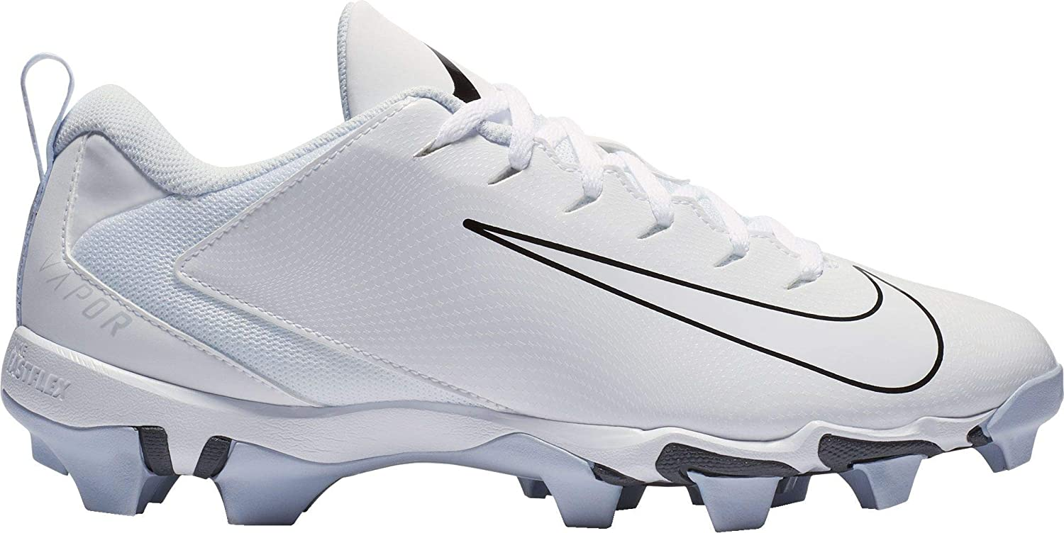 Nike Mens Vapor Untouchable Shark 3 Football Cleat