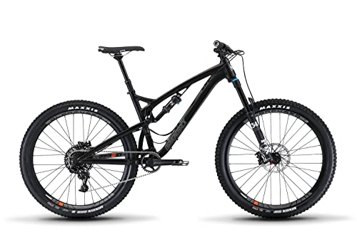 side facing diamondback bicycles release 3