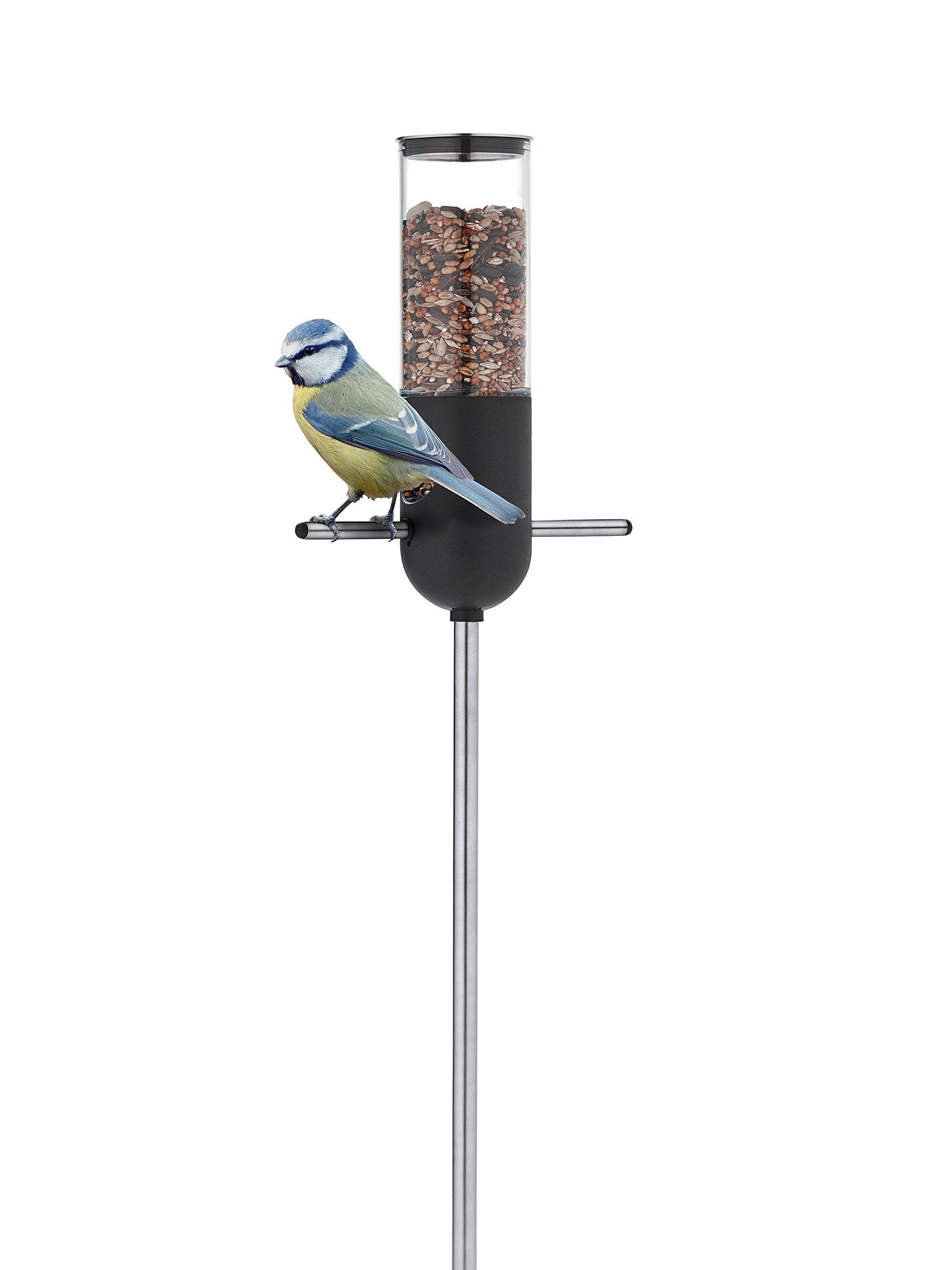 Blomus 65427 Bird Feeder by Blomus