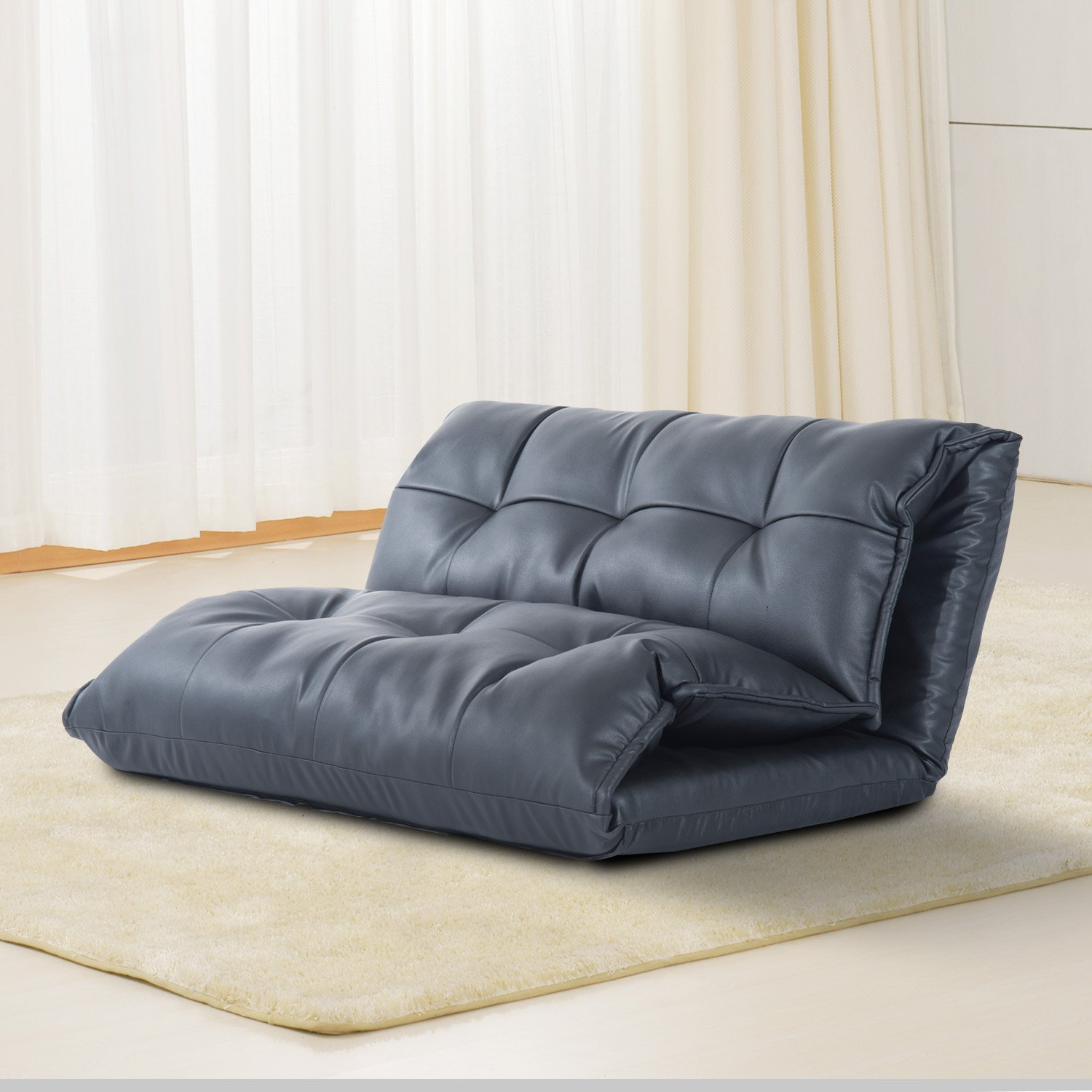 Top 10 Best Sleeper Sofa Beds 2019 2020 On Flipboard By