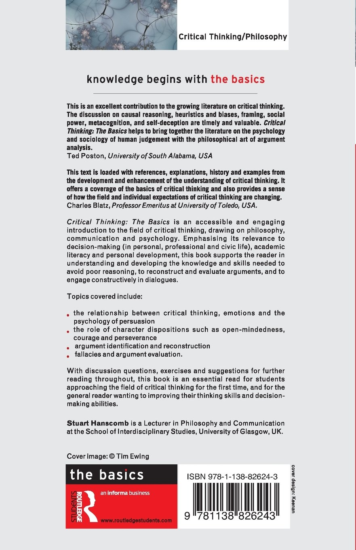 essay about companies politics in kannada