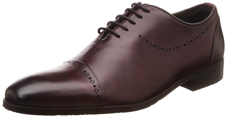 Top 10 Best Formal Shoe Brands In India