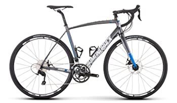 Diamondback Century 1 Road Bike