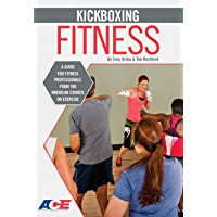 Kickboxing Fitness (Ace's Group Fitness Specialty)