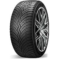 BERLIN Tires ALL SEASON 1 XL 215/55/16 97 V - E/B/71Db allweather (PKW)