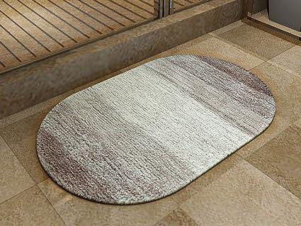 Love life qaz tappeto, assorbimento acqua aspira ellittica