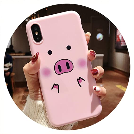 Phone Bags & Cases Fitted Cases Cute Cartoon Sailor Moon Phone Case Cover For Iphone Xs Max Xr X 8 7 6 6s Plus Luxury Soft Back Cases Glitter Fashion Capa Shell