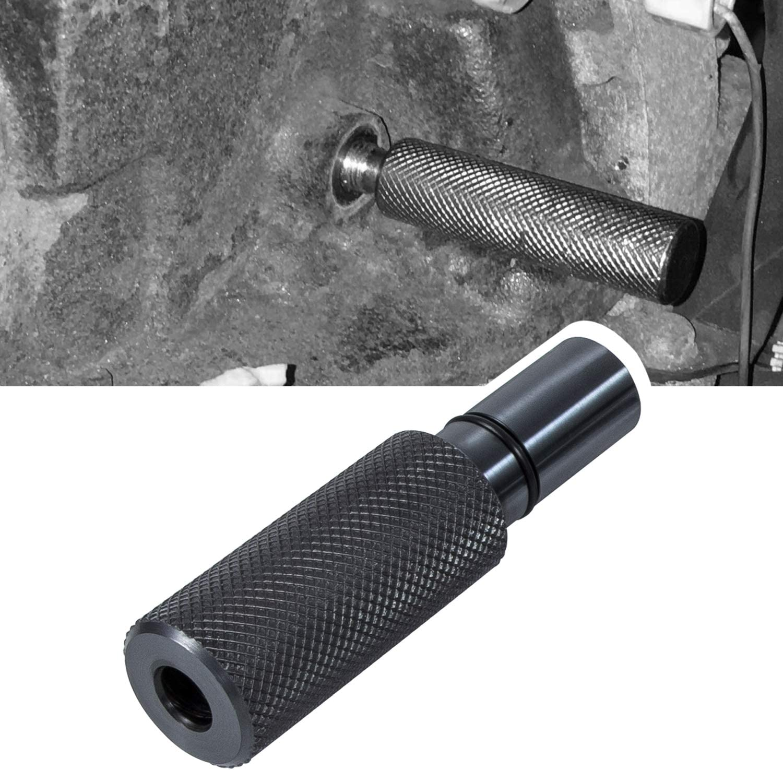 Danti TDC Locating Pin Alternative to W470589001500 for Detroit Diesel DD15 & DD16 EPA07 & EPA10