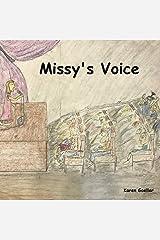 Missy's Voice Paperback