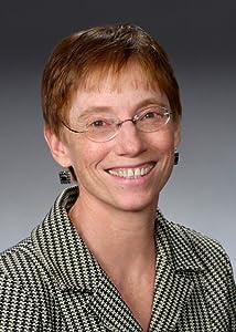Patricia Aufderheide