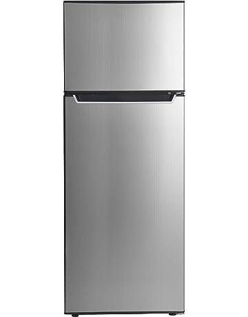 Refrigerators | Amazon com