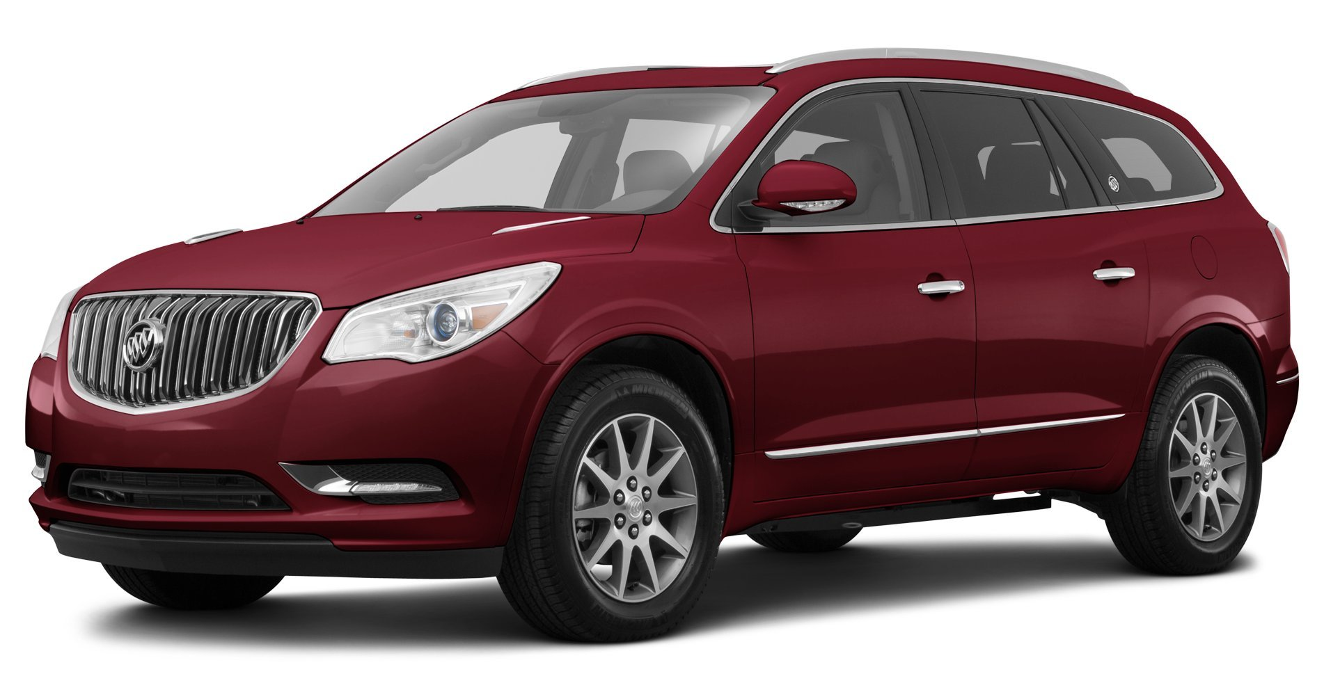 enclave cargurus cars pic overview buick