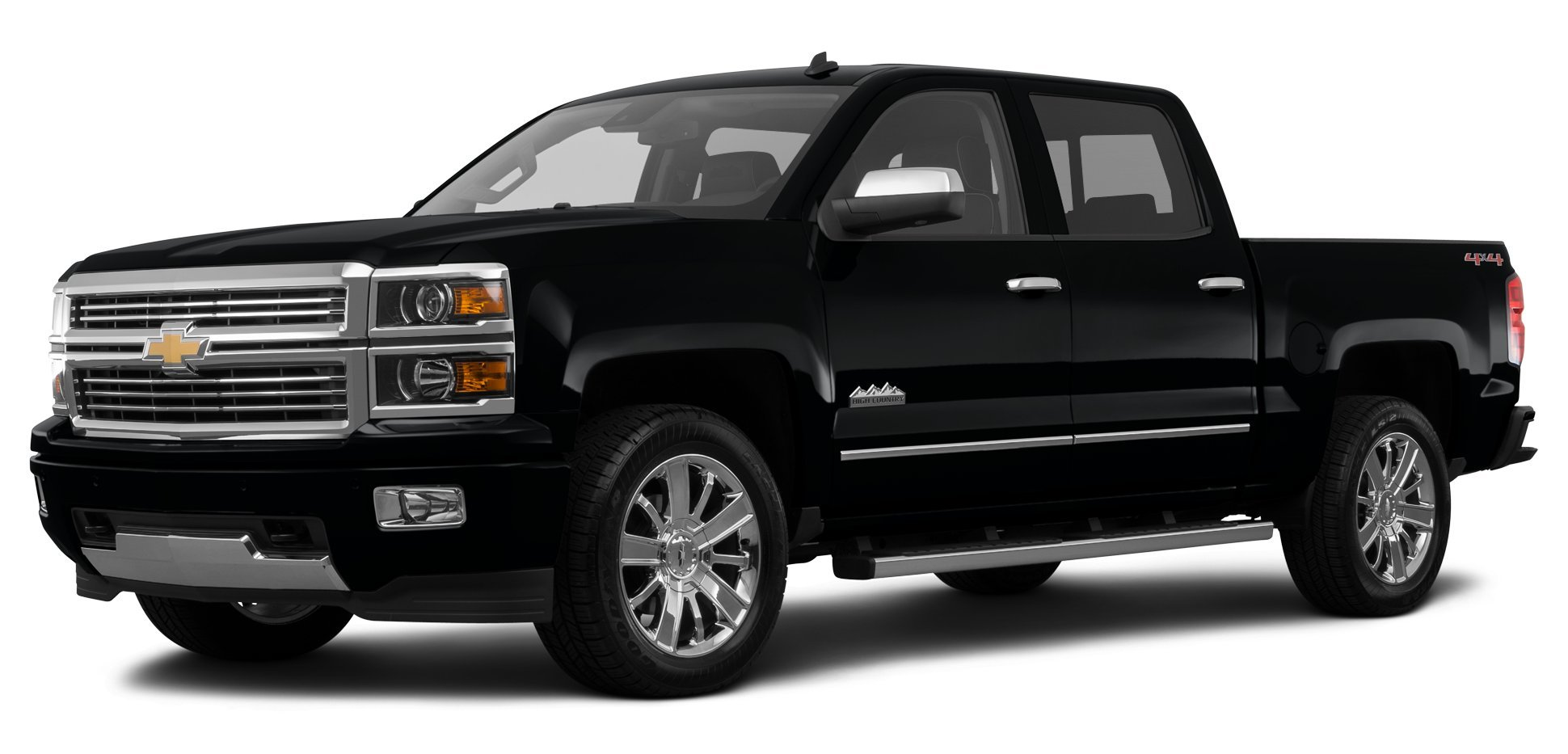 2014 chevrolet silverado 1500 reviews images and specs vehicles. Black Bedroom Furniture Sets. Home Design Ideas