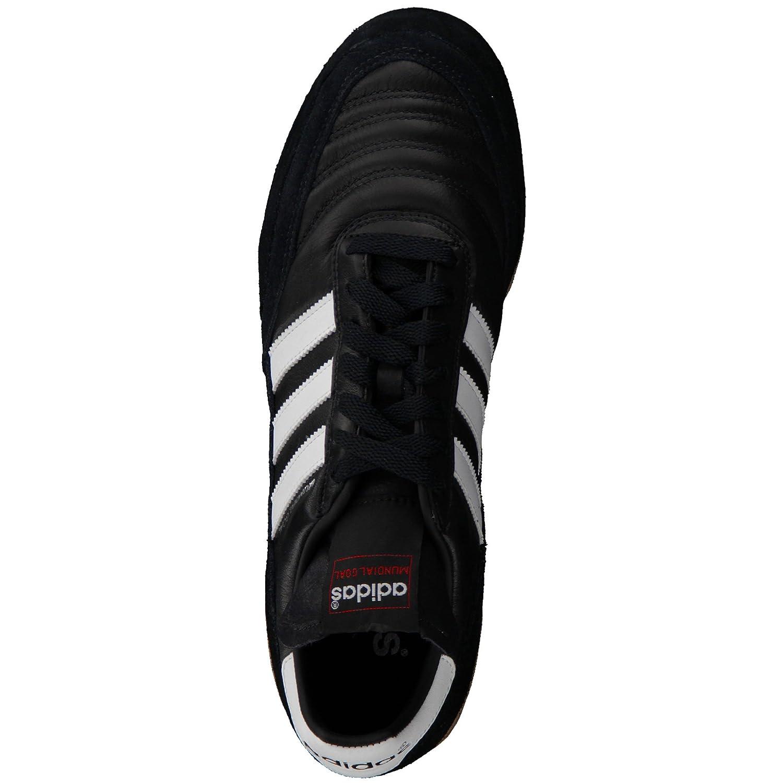 monsieur / madame adidas mundial objectif adultes bottes élégantes unisexes durabilité en football rg9172 durabilité unisexes très pratique. fd7d93
