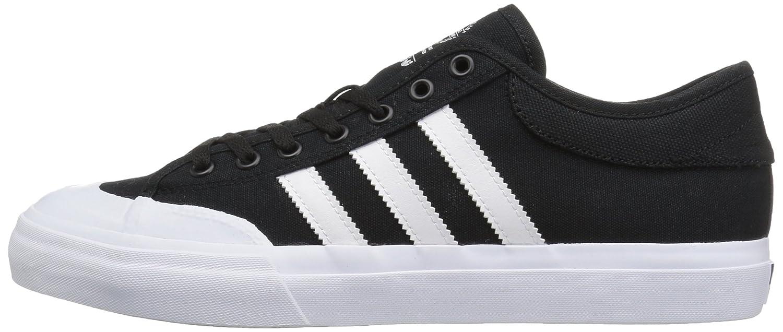 Adidas OriginalsMATCHCOURT - Matchcourt Herren Herren Herren B01HMYPWXQ Skateboardschuhe Moderne und stilvolle Mode 695eb6