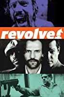 'Revolver' from the web at 'https://images-na.ssl-images-amazon.com/images/I/71W+YLubZBL._UY200_RI_UY200_.jpg'