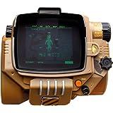 Spirit Halloween Fallout Pip Boy Device | Oficialmente licenciado