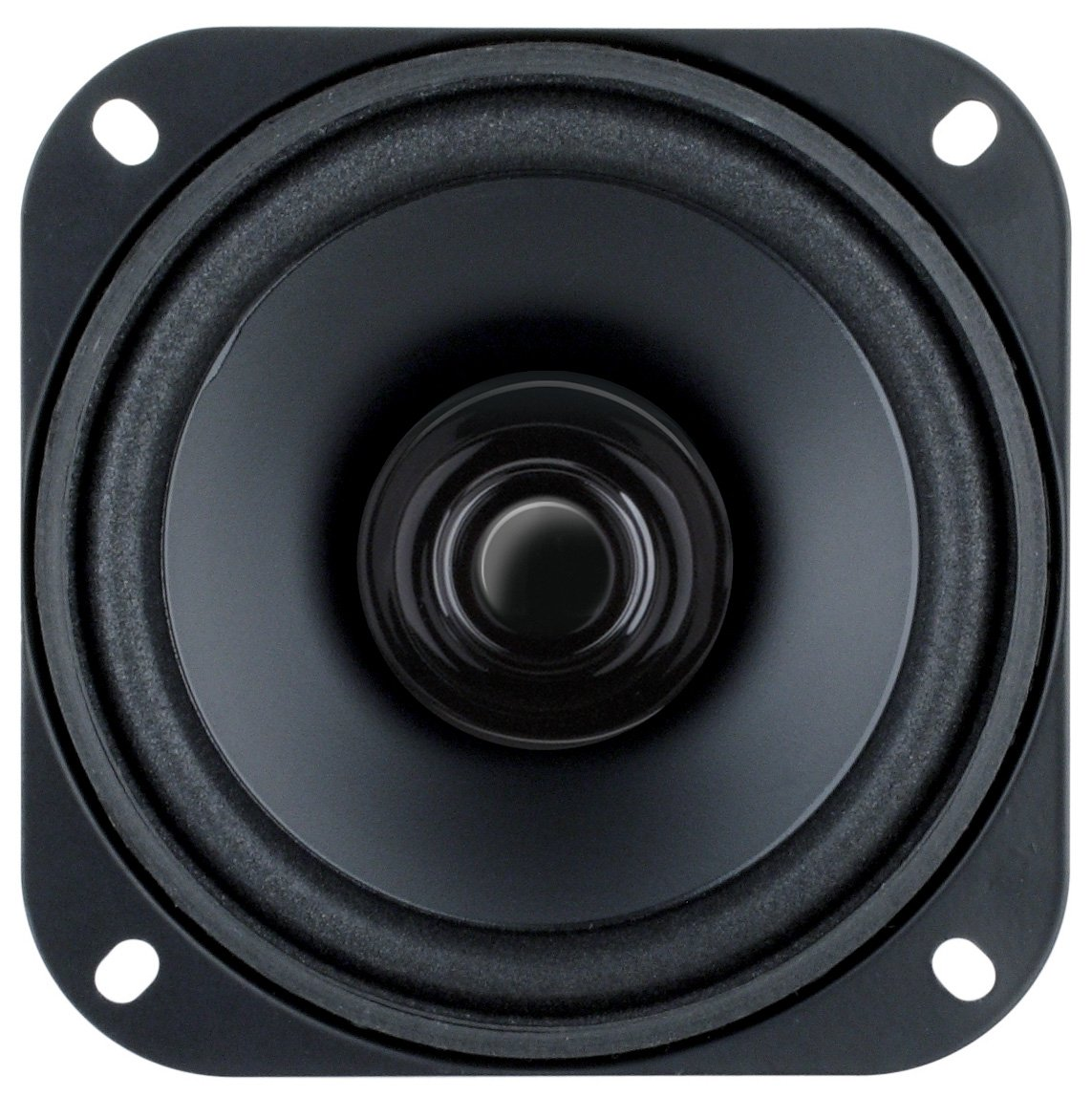 BOSS Audio BRS40 50 Watt, 4 Inch, Full Range, Replacement Car Speaker (Sold individually) by BOSS Audio (Image #1)