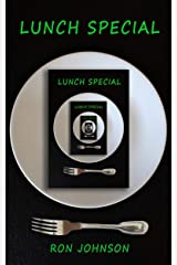Lunch Special Kindle Edition