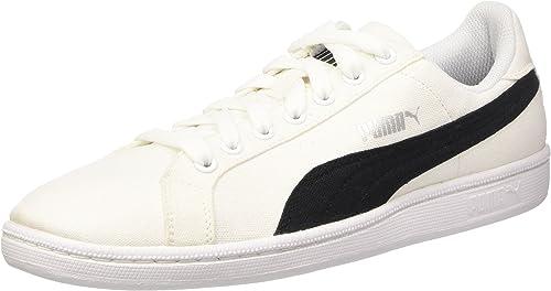 chaussures puma smash