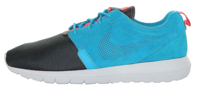 Nike Roshe Lauf Schwarz Weiß Amazon cLuVuBIlSu