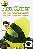 Contenitore avocado Evriholder Nuovo