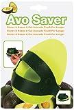 Amazon Price History for:Evriholder Avo Saver Avocado Holder