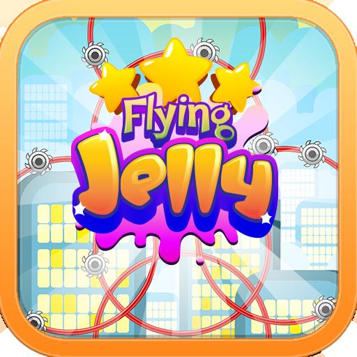 jelly wars - 2