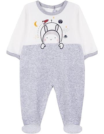 Absorba Baby, Pelele para Bebés