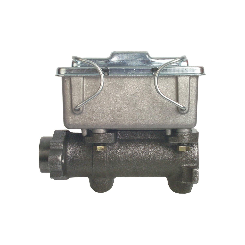 Cardone Select 13-1668 New Brake Master Cylinder