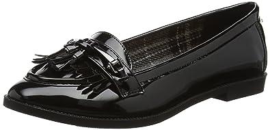 3b97bb54e66 Head Over Heels Women s Gigli Loafers