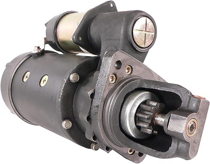 NEW ALTERNATOR CHEVROLET TRUCK B6 B7 C50 C5500 C60 C6500 C70 C7500 C80 C8500